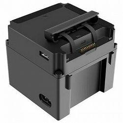 DJI Robomaster S1 nabíječka pro 3 baterie