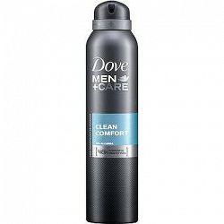 DOVE Men+Care Clean Comfort 150 ml