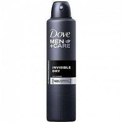 DOVE Men+Care Invisible Dry  150 ml