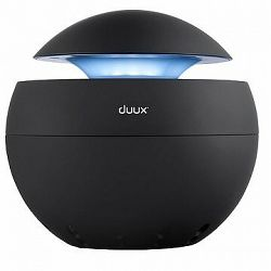 DuuxSphere Black