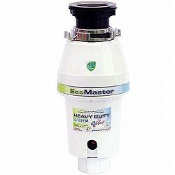 EcoMaster HEAVY DUTY Plus