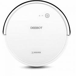 Ecovacs Deebot 600