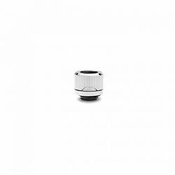 EK Water Blocks EK-Torque Fitting HTC 12/10 mm – nikel
