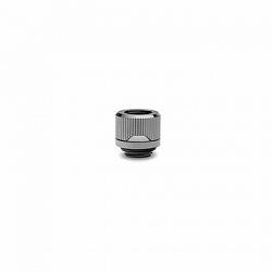 EK Water Blocks EK-Torque Fitting HTC 12/10 mm – tmavý nikel