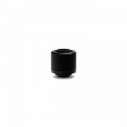 EK Water Blocks EK-Torque Fitting HTC 16/12 mm – čierny