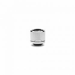 EK Water Blocks EK-Torque Fitting HTC 16/12 mm – nikel