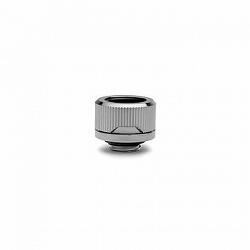 EK Water Blocks EK-Torque Fitting HTC 16/12 mm – tmavý nikel