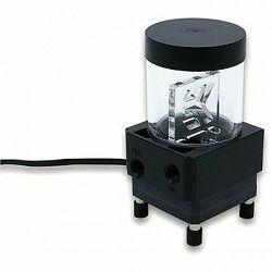 EK Water Blocks EK-XRES 100 SPC-60 MX PWM