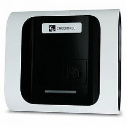 Elexim Wallbox eNext TC32 22 kW – Typ 2, kábel 5 m
