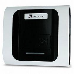 Elexim Wallbox eNext TS32 22kW – Typ 2 zásuvka