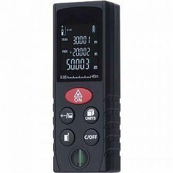 Emos M0502