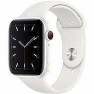 Epico TPU Case pre Apple Watch 3 (38 mm)