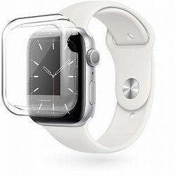 Epico TPU Case pre Apple Watch 3 (42 mm)
