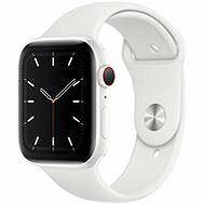Epico TPU Case pre Apple Watch 4/5 (44 mm)