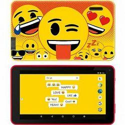 eSTAR Beauty HD 7 WiFi Emoji2