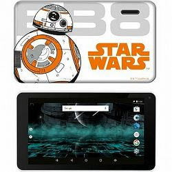 eSTAR Beauty HD 7 WiFi Star Wars BB8