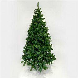 EUROLAMP Normandský vianočný strom 150 cm