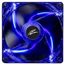 EVOLVEO 14L1BL LED 140 mm modrý