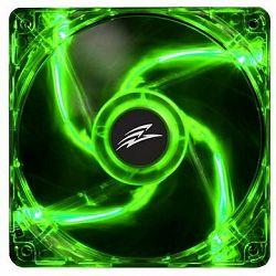 EVOLVEO 14L1GR LED 140 mm zelený