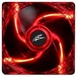 EVOLVEO 14L1RD LED 140 mm červený