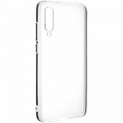 FIXED pre Xiaomi Mi9 Lite číry