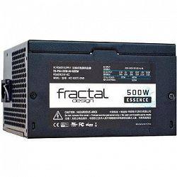 Fraktálny Design Essence 500 W