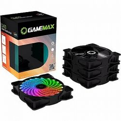 GameMax CL400 (4-pack)
