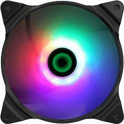 GameMax FN-12 Rainbow-C2
