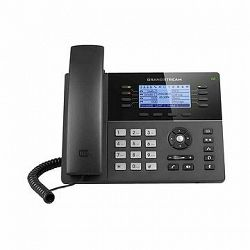 Grandstream GXP1780 SIP telefón