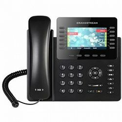 Grandstream GXP2170 SIP telefón
