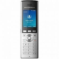 Grandstream WP820 SIP WiFi telefón