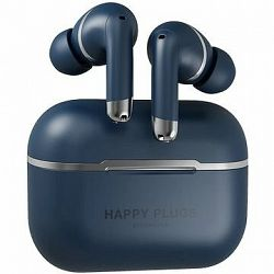 Happy Plugs Air 1 ANC Blue