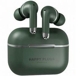 Happy Plugs Air 1 ANC Green