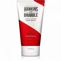 HAWKINS & BRIMBLE Umývací gél na tvár, 150 ml