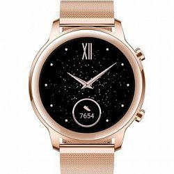 Honor Watch Magic 2 42 mm Pink