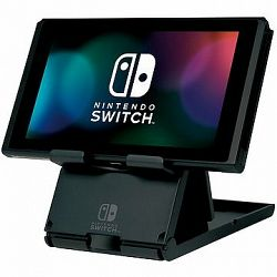 Hori Compact PlayStand – Nintendo Switch