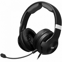 Hori - Gaming Headset HG - Xbox