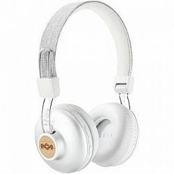 House of Marley Positive Vibration 2 wireless – silver