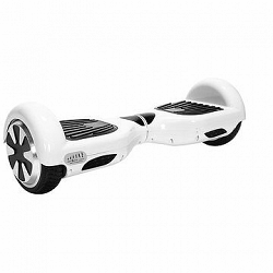 Hoverboard Standard E1 biely