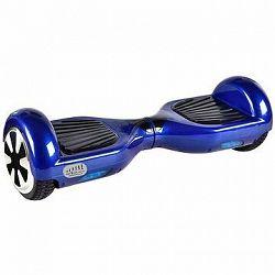 Hoverboard Standard E1 modrá
