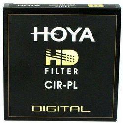 HOYA 55 mm HD cirkulárny