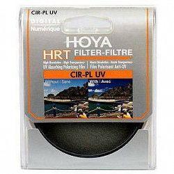 HOYA 58 mm HRT cirkulárny
