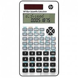 HP 10s+