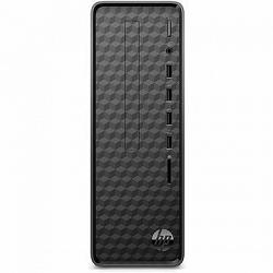 HP Slim S01-aF1001nc