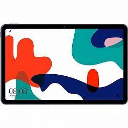 Huawei MatePad 10 WiFi 64 GB