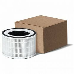 Hysure HALO Air Purifier Replacement Filter