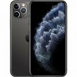 iPhone 11 Pro 64 GB vesmírne sivá
