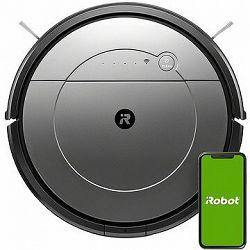 iRobot Roomba Combo (1138) 2 v 1