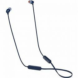 JBL Tune 115BT modré