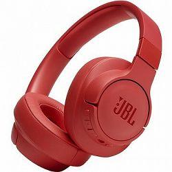 JBL Tune 750BTNC koralové
